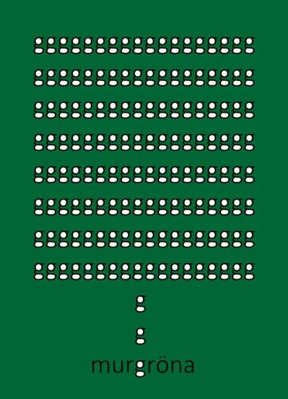 murgröna2
