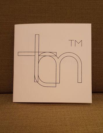 tm-cover