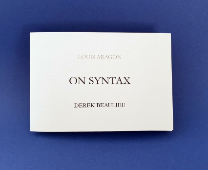on-syntax-cover